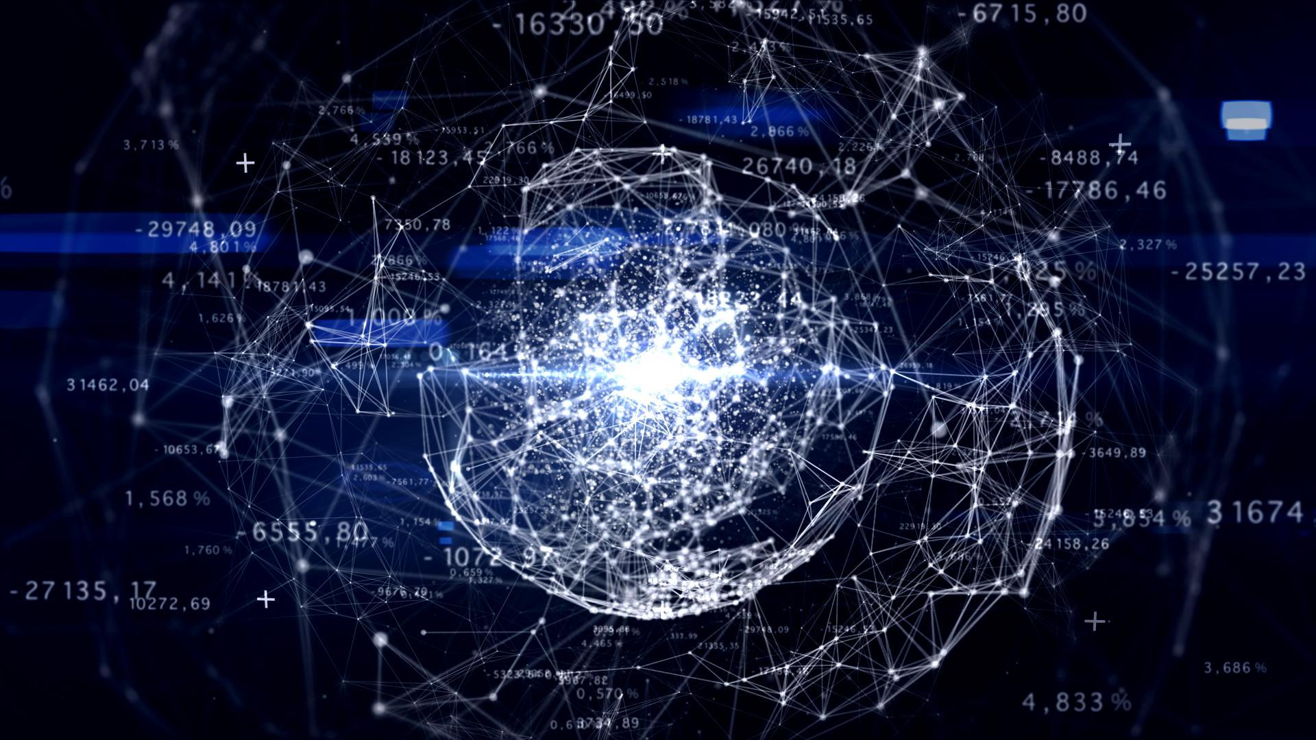 Bene Agere Executives forum – Internet of Things – hva skjer nå?