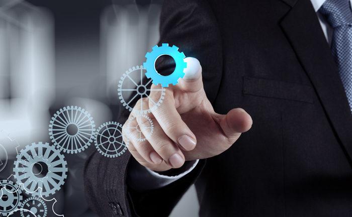 Bene Agere loser etablerte virksomheter til fremtidig suksess gjennom tosidig transformasjon