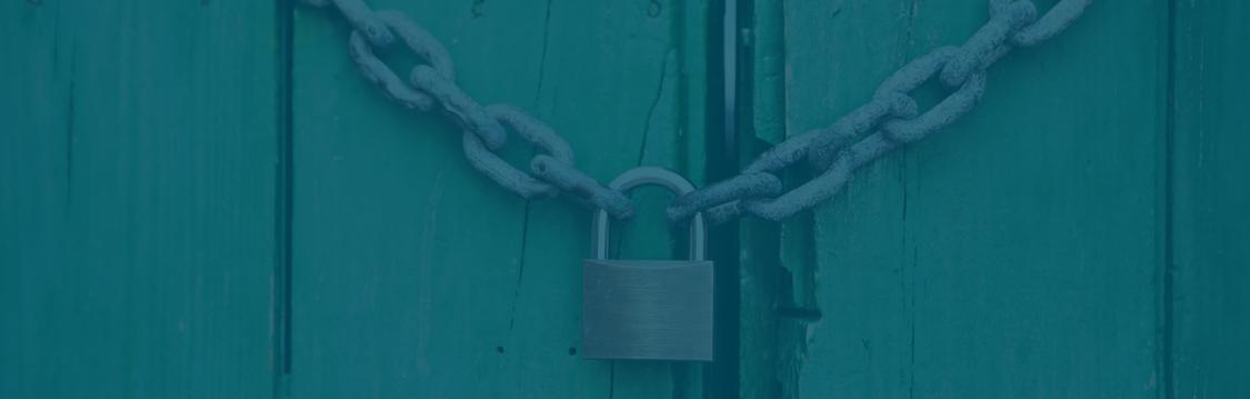 Cybersecurity må opp på lederagendaen